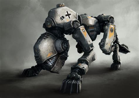 robot puppies 1000 images about robots on metal gear solid ben 10 and robot design