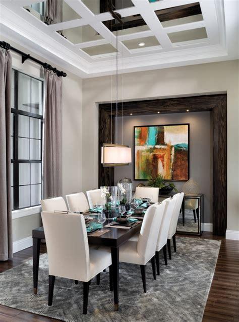 dining room skylight designs ideas design trends