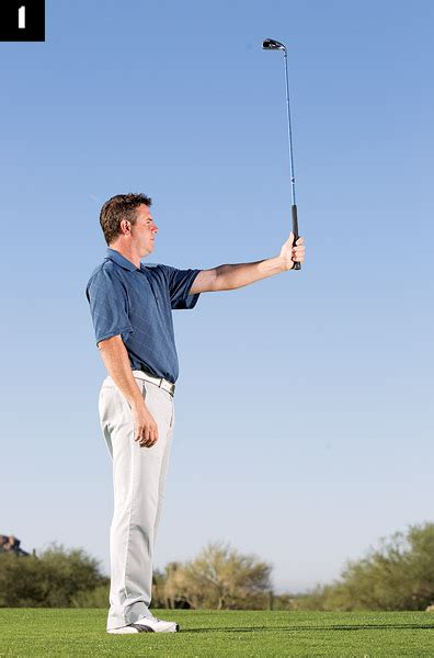 lefty golf swing tips learning from lefty golf tips magazine