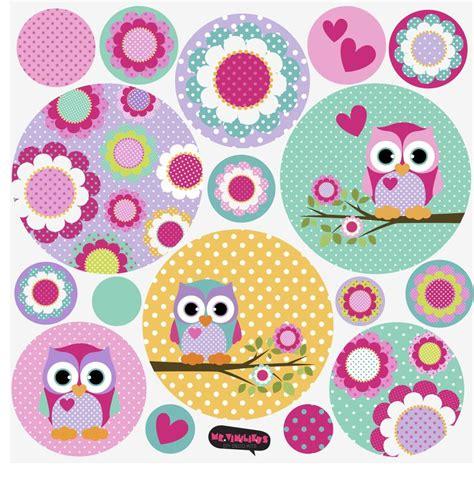 imagenes infantiles lechuzas 48 best lechuzas buhos y pajaritos images on pinterest
