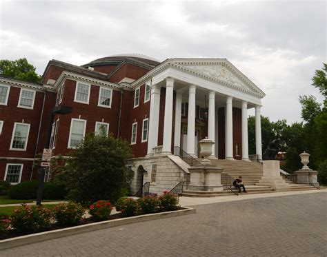 Mba Uinversity Of Louisville by What Might Be In Store For Koch Foundation Money At The