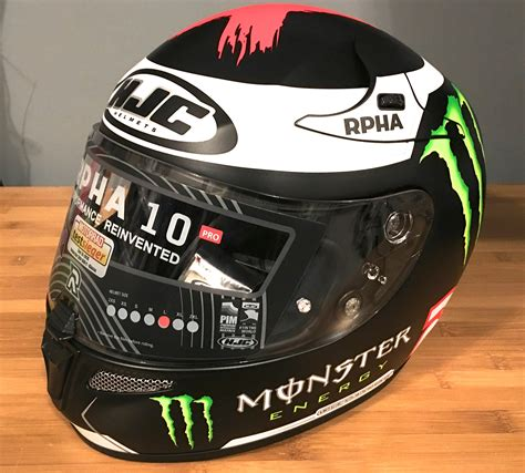 monster helmet motocross 100 motocross gear monster energy dirt bike gear