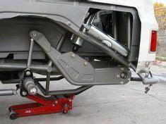 hauk designs colt 45 hauk designs jeep truck quot colt 45 quot jeep ollllo