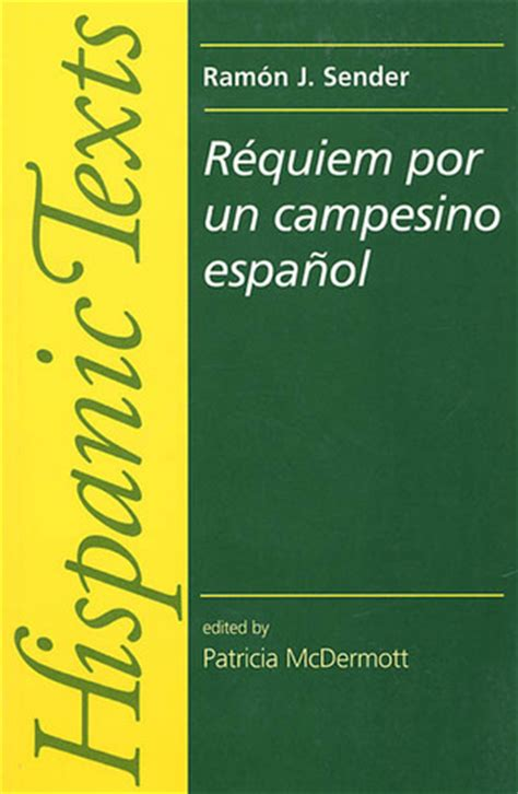 sender requiem por un 0729303047 requiem por un cesino espanol by ram 243 n j sender reviews discussion bookclubs lists