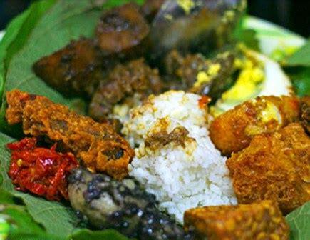 Ikan Asin Tigawaja Khas Cirebon kuliner olahan nasi khas cirebon ivacanza