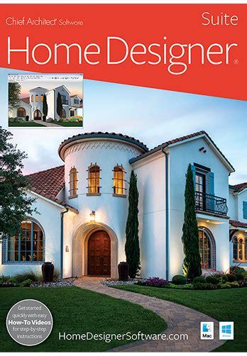 home designer suite home designer suite home designer