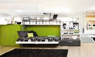 furniture for small apartments 10 transforming furniture designs perfect for tiny