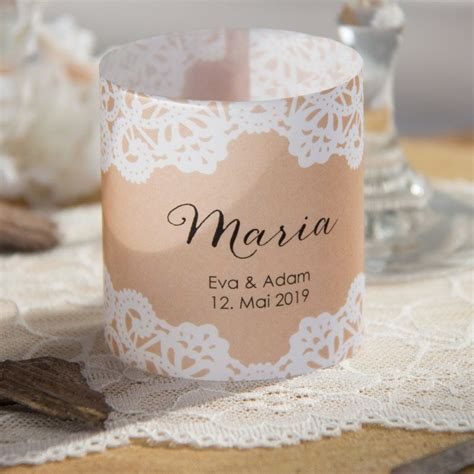 Hochzeitstischdeko Selber Machen by Hochzeitsdeko Selber Machen Ideen F 252 R Die Tischdeko