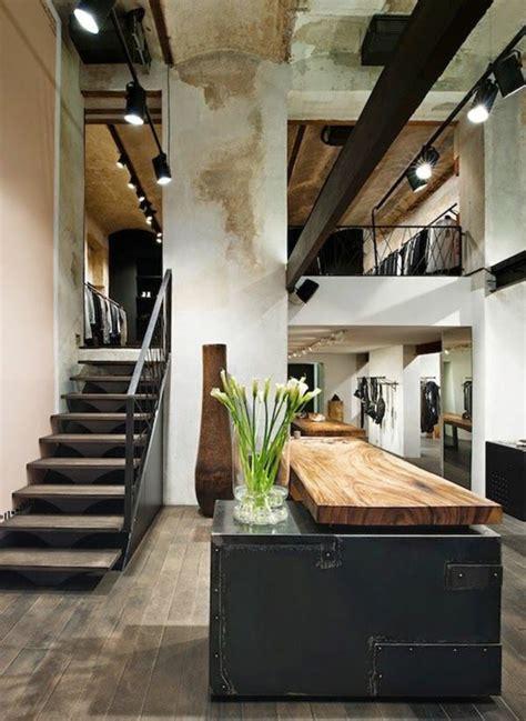 home design store ta offene k 252 che ideen so richten sie eine moderne k 252 che ein