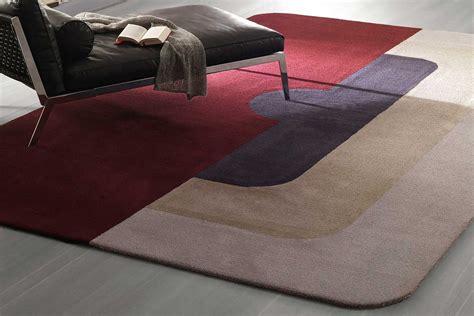 tappeti moderni germano divani tappeti moderni su misura ovada alessandria