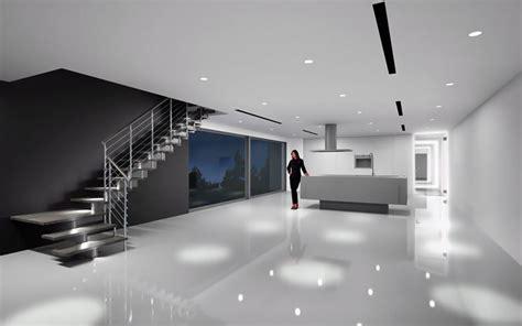 mobiloro arredamenti scale da interno scale realizzazione di scale interne