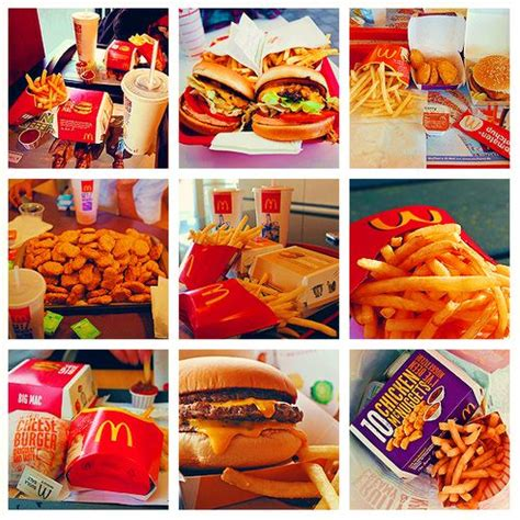How Much Is On My Mcdonalds Gift Card - mcdonald s mcdonalds gift card and i love on pinterest