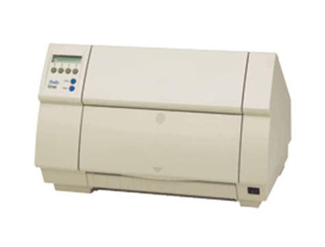 Tally Dascom Printer Dot Matrix T2250 20170228 lexmark printer printers and mfps dascom tally
