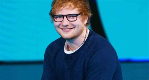 ed sheeran perfect number 1 ed sheeran and beyonce have christmas number one