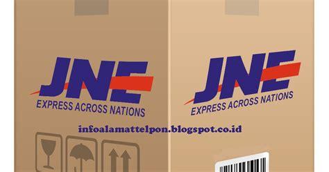 cek resi grab alamat jne express gianyar info alamat dan telepon