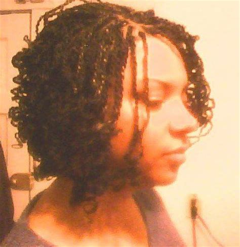 flat twist bob shape 11 curated styles for medium natural hair ideas by