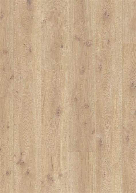 L0223 01755   Drivved Eik, plank   Pergo.no