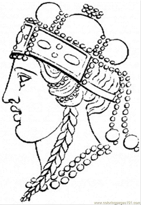 coloring pages royal family free the royal family coloring pages
