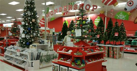 kroger wetlake christmas decorations all the best target black friday deals 2017 hip2save