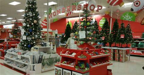 kroger wetlake christmas decorations all the best target black friday deals 2017 hip2save