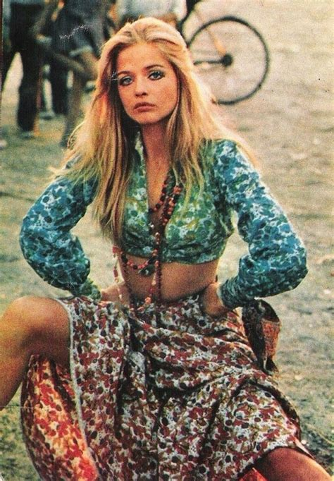70s Style by 70s Boho Inspo Unconscious Style