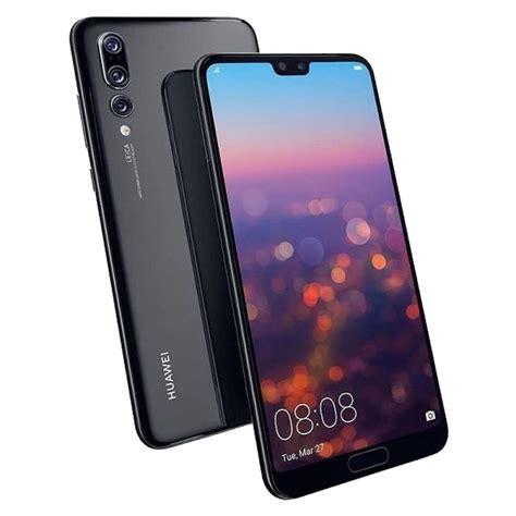 Hp Huawei C8 senheng and senq offering huawei p20 and p20 pro with instalment plans free bundle gifts and
