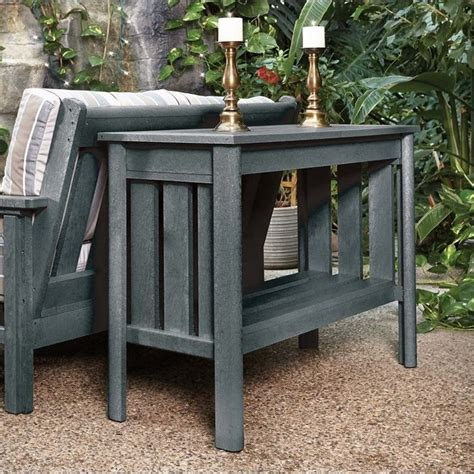 patio console table patio console table best furniture decor ideas 42015601