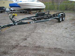 eagle boat trailer parts boat trailer fenders in rv trailer cer parts on