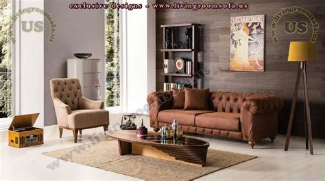 chesterfield sofa design distinctive chesterfields sofas casual comfort exclusive