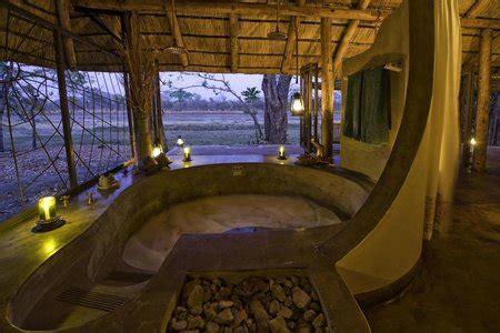 badplanung münchen design au 223 en badewanne