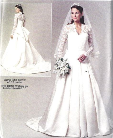 pattern wedding dress wedding dresses with patterns