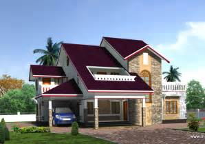 New Home Design In Kerala 2015 10 Modern Homes With Exteriors To Die For Amazing