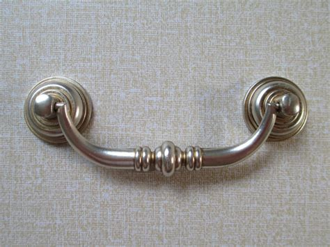 Dresser Drawer Pulls dresser pulls drop drawer pull handles knob by lynnshardware