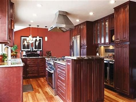 Quality Kitchen Cabinets For Less Quality Cabinets Mahogany Maple Category