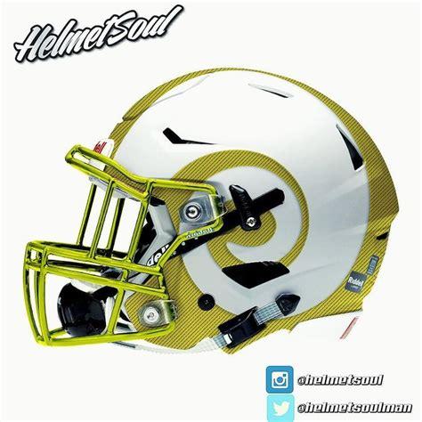 design football helmet logo 10 best images about design sports on pinterest sports