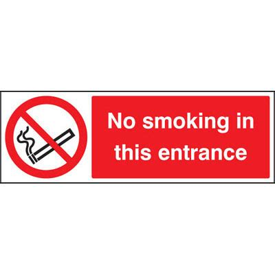 no smoking signage requirements scotland no smoking in welsh sign 53039 proshield safety signs