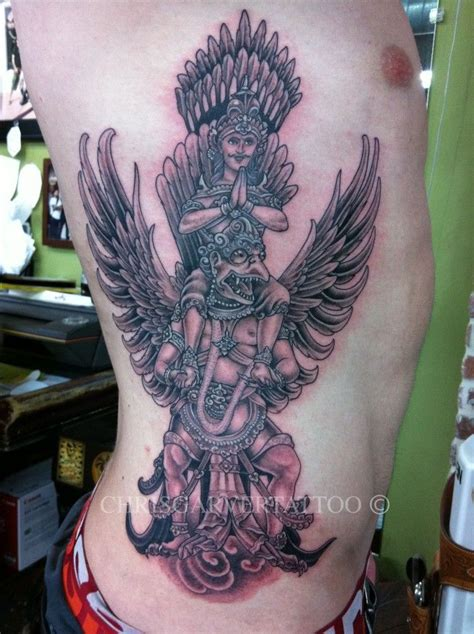 tattoo dragon miami ink 38 best images about black and white tattoos on pinterest