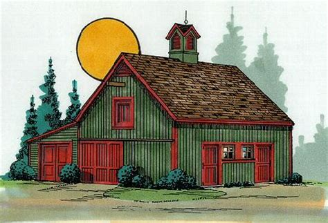 barn shop plans 24x32 pole barn plans joy studio design gallery best