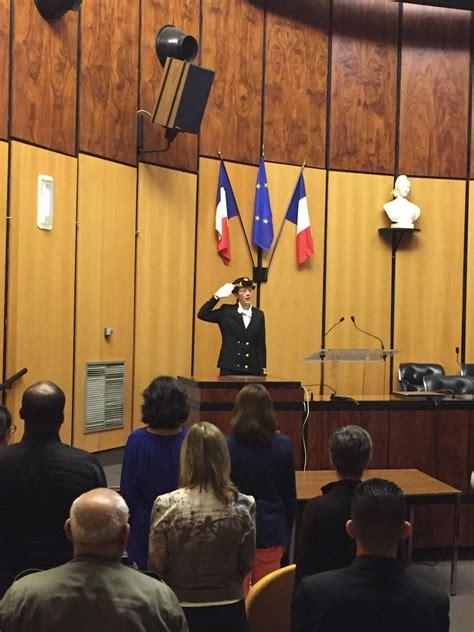 Directrice De Cabinet by La Directrice De Cabinet M 233 Lanie Villiers A Accueilli 90