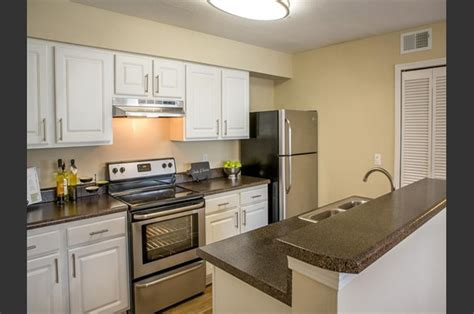 cheap one bedroom apartments in tallahassee cheap one bedroom apartments in tallahassee 28 images