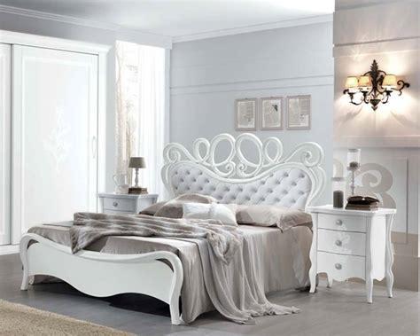 da letto classica camere da letto classiche