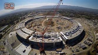 Apple Office by Apple S Quot Spaceship Quot Inside Apple S New Quot Spaceship