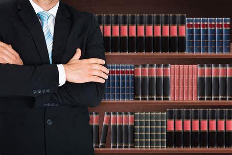 bench warrant lawyer bench warrant attorneys in arizona quash bench warrants