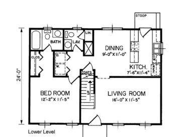 plans maison en photos 2018 cranbrook floor plan by