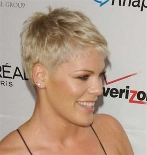 25 trendy short hairstyles short hairstyle haircuts and