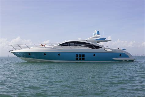 boat transport baltimore md new 2018 prestige 630 flybridge baltimore md 21224