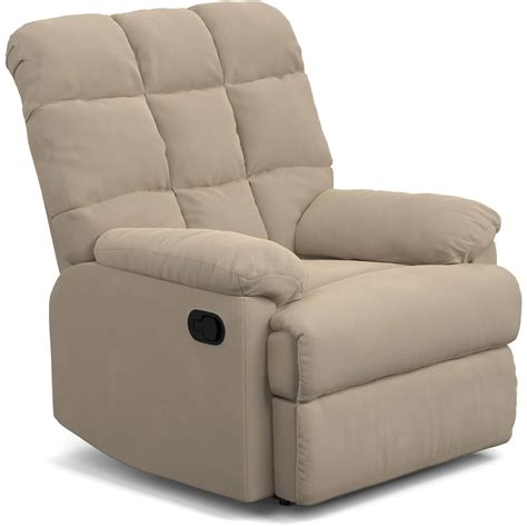 small space reclining loveseat small space saving recliners best awesome leather rocker