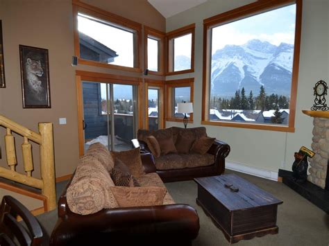 room for rent canmore room canmore rooms for rent amazing home design excellent canmore rooms for rent home