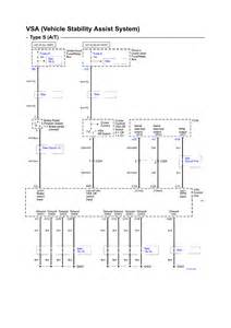 repair guides wiring diagrams wiring diagrams 81 of