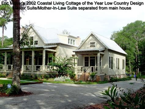 for coastal living by moser design group recreation house plans by moser design group